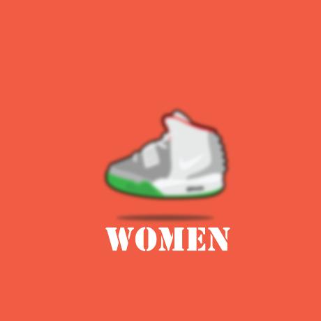 AJ womens