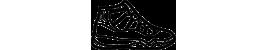 Air Jordan basketball shoes store-newjordanshow.com