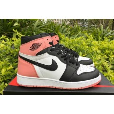 girls air jordan 1 retro high og nrg