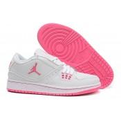Air Jordan 1 Retro GS