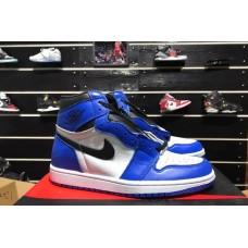 """Air Jordan 1 High OG """"Game Royal"""""""