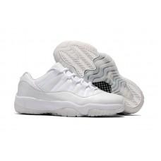 Discount 897331-100 Air Jordan 11 Low