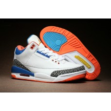 2636a80e6f2 Hot sell Air Jordan 3 Retro basketball shoes online for sale | Nike ...