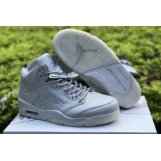 4eb387f995969d Shop Nike Air Jordan 5 basketball shoes online