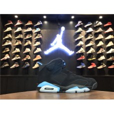 877e403663b Buy cheap Air Jordan 6 Retro basketball shoes | Air Jordan 6 shoes ...