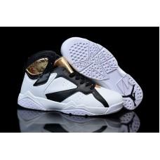 4bbdb244d909f3 Air Jordan 7 GS