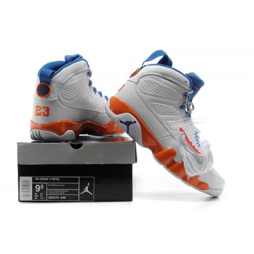 finest selection 6d04d 30ea3 ... Air Jordan 9 Retro - Air Jordan 9 Retro Fontay Montana