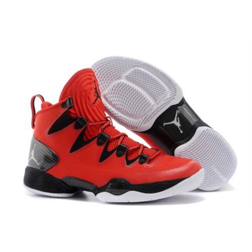 finest selection 1a1bf 15ffc -47 % Air Jordan XX8 cheap - New Air Jordan XX8 SE Gym Red White-Wolf