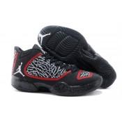 Air Jordan XX9 cheap