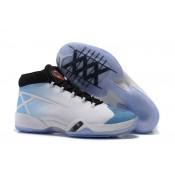 Air Jordan XXX cheap
