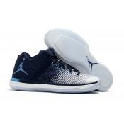 Air Jordan XXX1 cheap