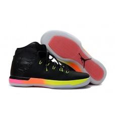 1eae225d9104 50% off discount Nike Air Jordan XXX1 basketball shoes online