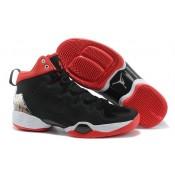 Air Jordan Melo M10 cheap