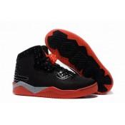 Air Jordan Spike 40 cheap