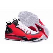 Air Jordan Super.Fly 2 PO cheap